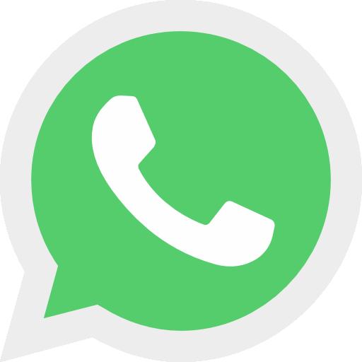 Haz tu pedido por whatsapp en Carnicería el Caña de Totana, Murcia.
